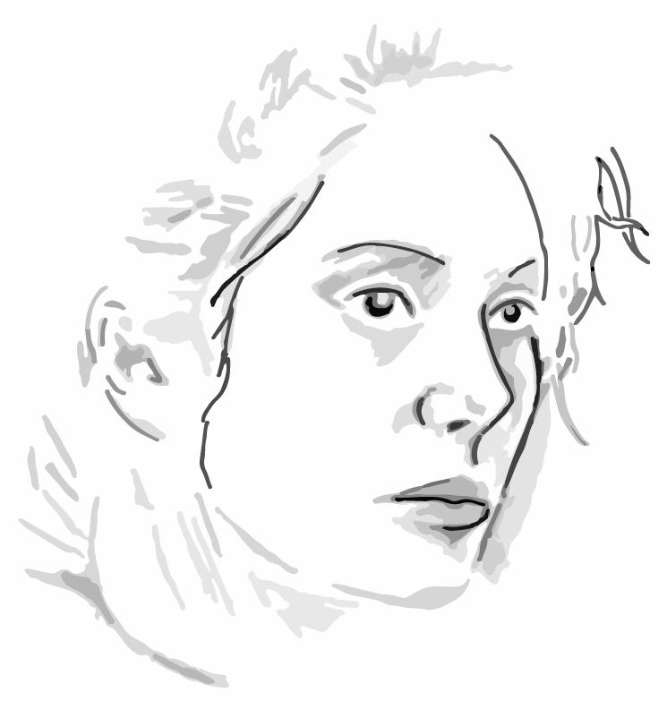 woman-facedemo3